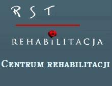 RST Rehabilitacja